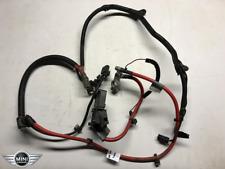 N12 Positive Battery Terminal - R55, R56, R57 Mini One, Cooper - 2