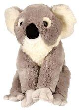 10908 30cm Cuddlekins Koala by Wild Republic