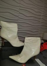 Bcbg Girls Boots Womens Size 8.5 Bootie