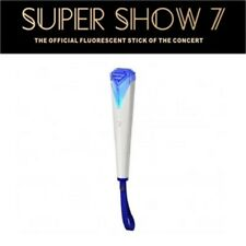 KPOP Super Junior Donghae Eun Hyuk SJ Light Stick 2018 SUPER SHOW 7 Lightstick