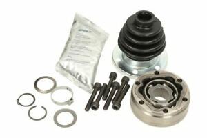 VW Beetle CV Joint Kit IRS Constant Velocity 1969–79