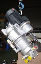 Hydac cooling ölumwälzung UE energy 2mw/480–60/cw nuevo/new