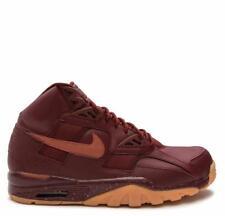 separation shoes 7d43c 19c7b Mens Nike Air Trainer SC Winter Dark Team Red Dusty Peach Aa1120 600 Sz ...