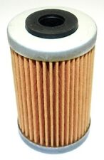 201-1582 KTM / Polaris 250-690 Long Oil Filter Replaces 58038005100, 58038005000