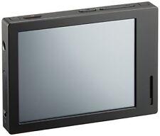 Mp3/mp4 Player COWON M2 32gb Black Wada