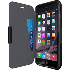 tech21 Mobile Phone Wallet Cases for Apple