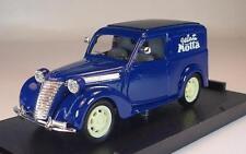 Brumm 1/43 FIAT 1100e FURGONE GELATI MOTTA (1950) OVP #2614