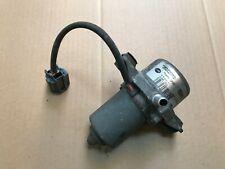 Volvo V40 S40 Brake Vacuum Pump 30616992
