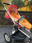Quinny+stroller