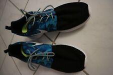 Nike EUR 49,5 Herrenschuhe günstig kaufen | eBay