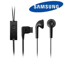 New OEM Samsung 20 Pin Stereo Dual Headset for M310 U800 F480 S5230 Corby S3650