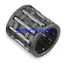 BEARING PISTON PIN NEEDLE CAGE FITS STIHL TS410 TS420
