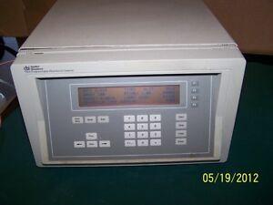 PE PERKIN ELMER  Applied Biosystems 785A Programmable Absorbance Detector