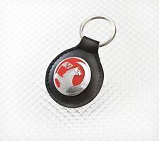 Articoli Opel per il merchandising di veicoli