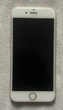 APPLE IPHONE 6 - UNLOCKED - 16GB - GOLD