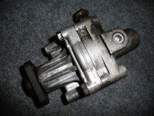 Audi ZF Power Steering Pump A6 A8 RS6 S6 S8 A8L
