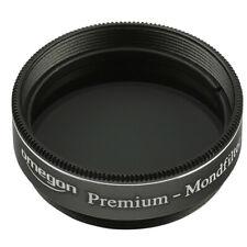 Omegon Premium Moon Filter 1.25'', 30% Transmission