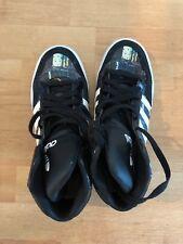 Adidas Originals City HIGH TOP Sneakers IT 38 US 7.5