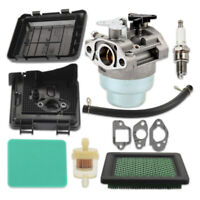 Carburetor Kit For GC160 GCV160 GCV135 GC135 GCV190 HRB216 HRS216 HRR216 HRT216