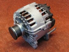 03L903023L 140A ORIGINALE Alternatore 1,6 2,0 TDI VW AMAROK GOLF 7 PASSAT B8