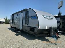 New listing 2021 Forest River Salem Cruise Lite, with 0 available now!