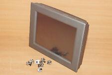 """Advantech 10,4"""" SVGA TFT LCD de panel PC tcp-1070h-c1e Pentium M 1,4 GHz tcp-1070h"""