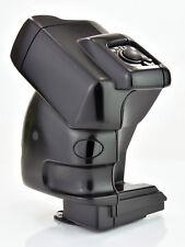 Hasselblad 503CXi Winder CW para 503CW.
