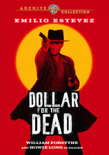 Dollar for the Dead [New DVD] Manufactured On Demand, Full Frame, Dolby