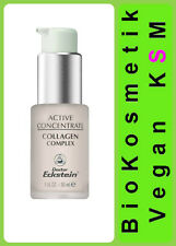 AC Collagen Complex 30 ml DR. ECKSTEIN BioKosmetik Mit marinem Kollagen