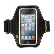Sport Strap Active Trainer for Apple iPhone 5 5s SE iPod Touch 5th Griffin Gb3