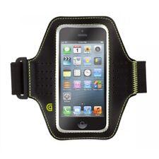 Deportivos/Running/Gimnasio Funda de Brazalete para Iphone 5 / 5S / Se Running