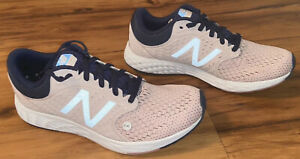 Women's Running Shoes -New Balance Fresh Foam Zante V4