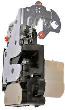 Integrated Door Lock Actuator With Latch (Dorman 931-257)