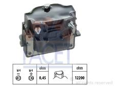 Stock Eviction 9.6098 Ignition Coil FACET Toyota Carina E T19 Hiace III
