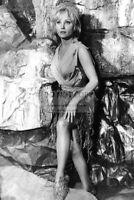 ACTRESS SUSAN OLIVER - *8X12* PUBLICITY PHOTO (MW515)