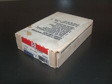 AC Delco 1988-89 Geo Chevy Spectrum GM NOS ECU ECM Engine Control Module