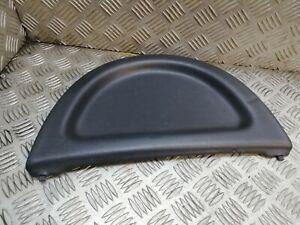 Mercedes Sprinter 2000-06  Dash Board Glove Box Cover A9016800191