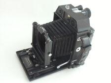 Horseman 985 Range Finder camera (B/N. 628799)