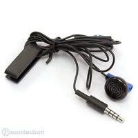 PS4 / Playstation 4 - Original Mono-Headset/ Kopfhörer [Sony]
