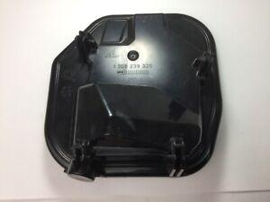 Volvo C30 Left Headlight Cover Cap 1305239326