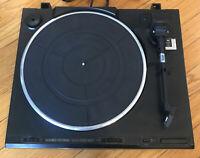 Vintage PIONEER PL-570 Automatic Stereo Turntable