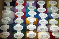 DEBBIE BLISS Cashmerino Aran x 50g ~ Choose Colour