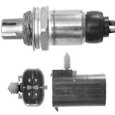 Oxygen Sensor Standard SG121