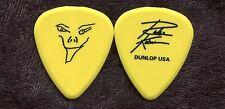 RICHIE KOTZEN 1990's Concert Tour Guitar Pick!!! custom stage POISON MR.BIG #6