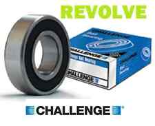6004 2RS C3 Rubber Sealed Bearing Boxed - 20 x 42 x12mm  Free Standard P&P