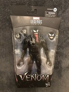 🟣Marvel Legends Series Venom Action Figure In Stock Fast Shipping