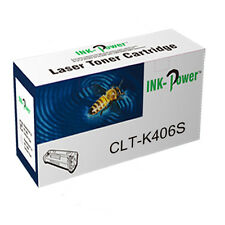 Black NON-OEM Toner Cartridges For Samsung Xpress SL-C410W SL-C460FW SL-C460W