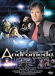 Andromeda: Season 4, Collection 1 (DVD, 2004, Widescreen) - Ships in 12 hours!!!