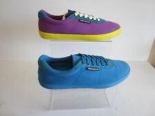 Ellesse Portofino Zapatillas deportivas para hombre color azul / Marino O Morado
