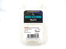 Air Venturi Quick Cleaning Pellets .177 cal. 100 ct. Free Shipping
